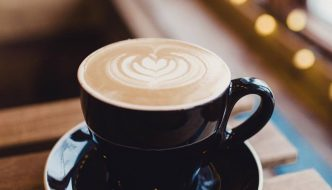 A New Coffee Shop, Grandview Applications, Tourism Boom, Munising Construction, ABC 10 Changes, Climate Petition, Beach Scrub Trees, and Sgt. Pepper Comes to Marquette