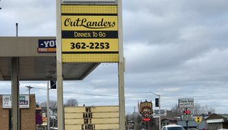 Outlanders Is Moving and Growing